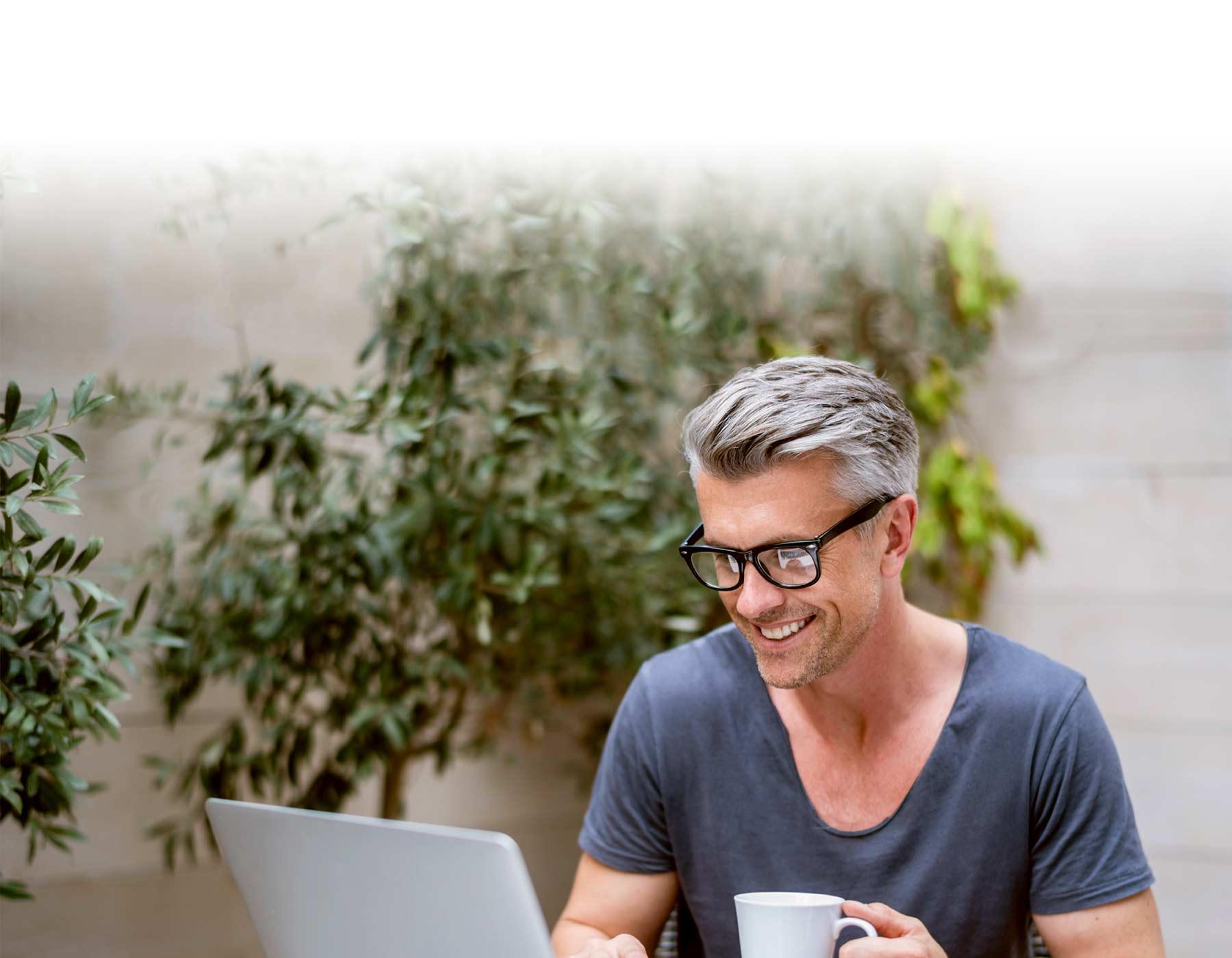 dating site- ul gestiona idei)