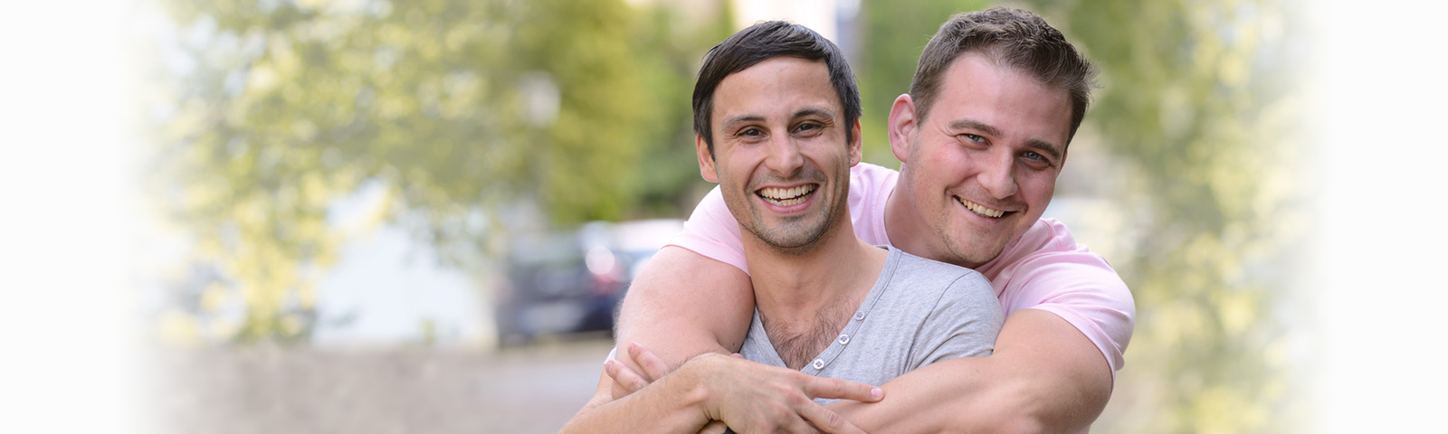 Jhb gay dating site