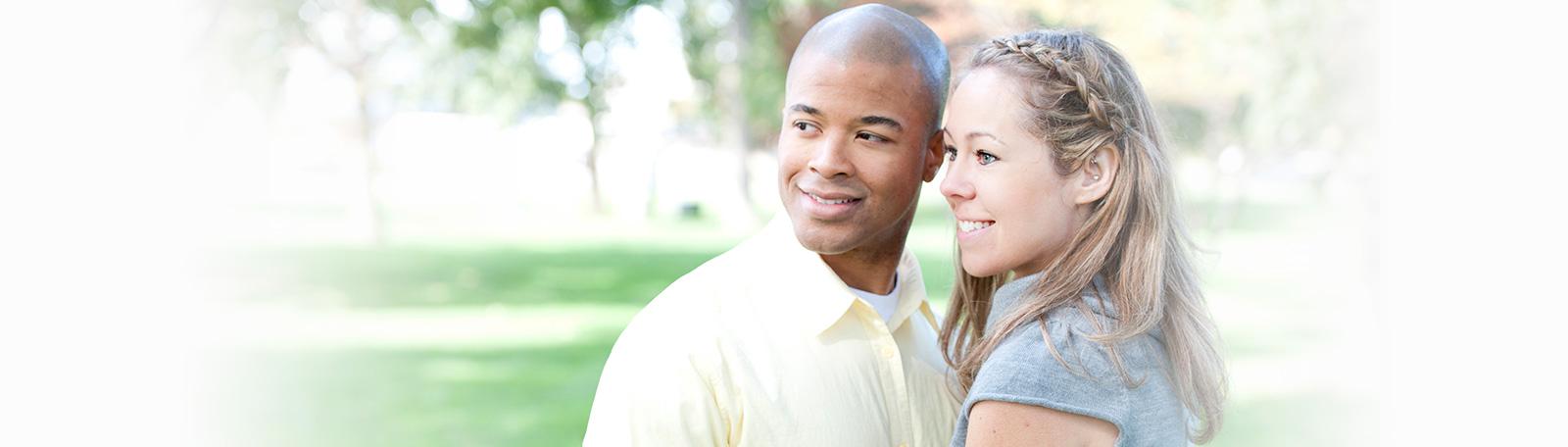 Sa singles dating-sites